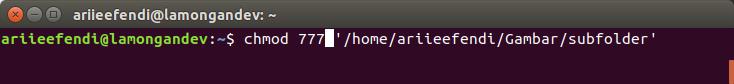 chmod-perintah-dasar-linux-lamongandev.com