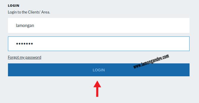 login-Cpanel-gratis-unlimited-lamongandev.com