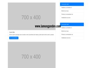 body-tutorial-penggunaan-bootstrap-untuk-membuat-website-lamongandev.com