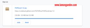 download-phpexcel-Membuat-file-excel-menggunakan-php-lamongandev.com